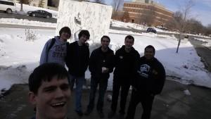 Team7_Team_GNU_Awesome