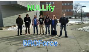 Team8_BROForce